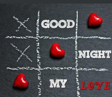 متن شب بخیر , شب بخیر , شب بخیر شعر , اس ام اس شب بخیر