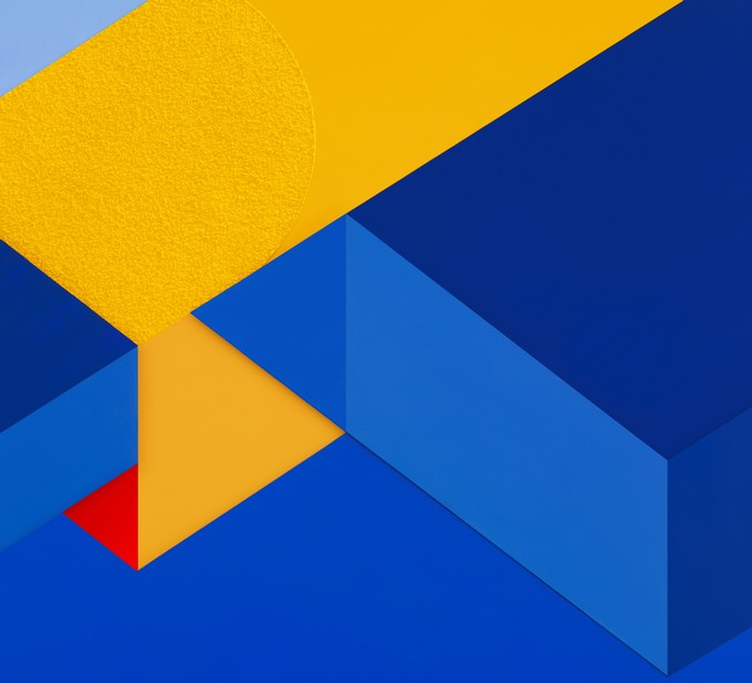 Android 6.0 Marshmallow wallpapers 5