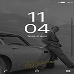http://dbtheme.ir/wp-content/uploads/2017/01/James-Bond-007-s1.jpg