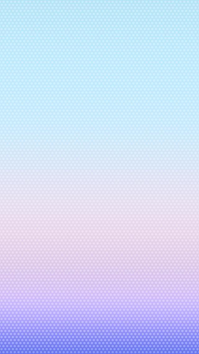 Pink-Blue-Dots