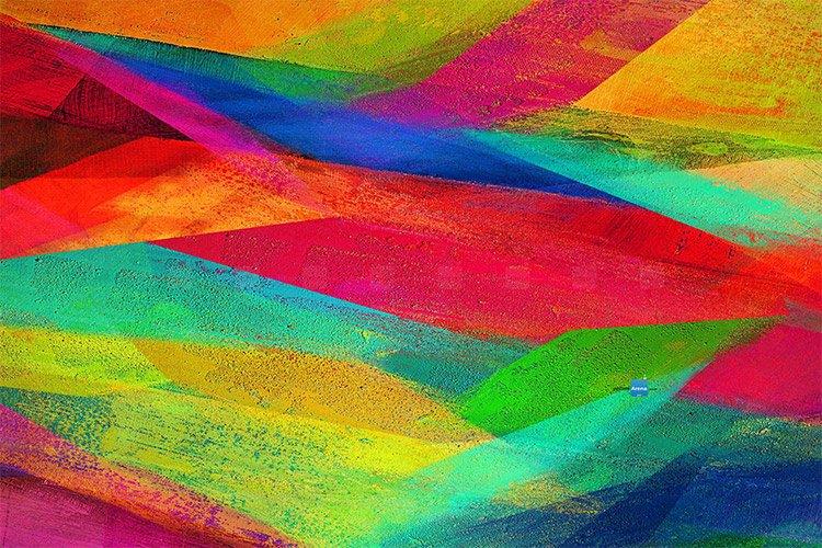 تصاویر زمینهی گلکسی نوت 4 و گلکسی نوت اِج را دانلود کنید